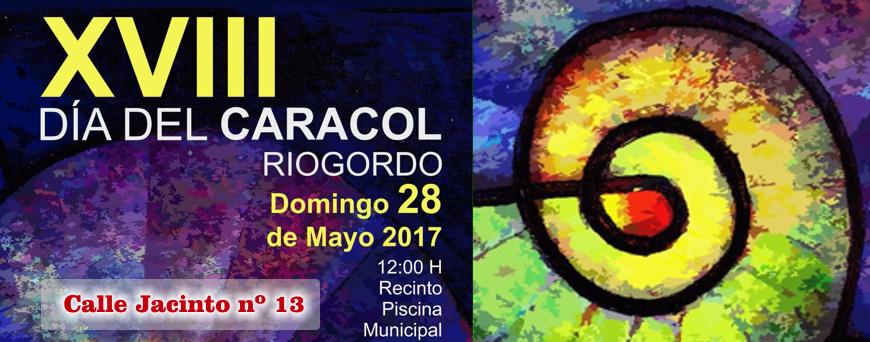 Riogordo_870_342